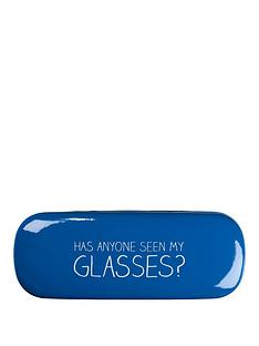 happy-jackson-seen-my-glasses-glasses-case