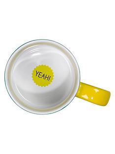 happy-jackson-coffeevodka-mug
