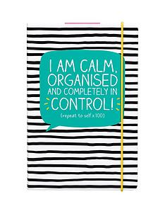 happy-jackson-calm-organised-a5-notebook