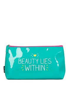 happy-jackson-beauty-lies-within-wash-bag