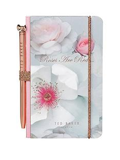 ted-baker-ted-baker-mini-notebook-amp-pen-set-chelsea-border