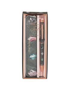 ted-baker-touch-screen-pen-linear-gem