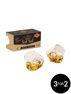 gentlemens-hardware-gentlemens-hardware-rocking-whisky-glasses-x-2