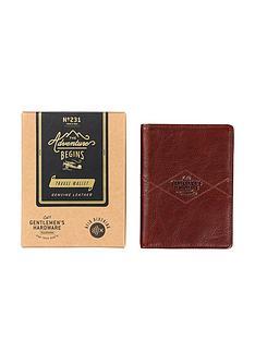 gentlemens-hardware-gentlemens-hardware-travel-wallet