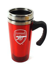 arsenal-fathers-day-arsenal-fc-travel-mug