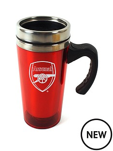arsenal-travel-mug