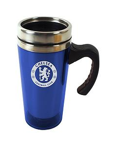 chelsea-fc-travel-mug