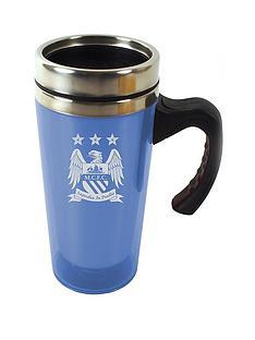 manchester-city-man-city-fcnbsptravel-mug