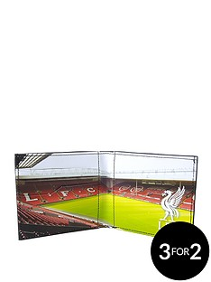 liverpool-fc-liverpool-fc-stadium-image-leather-wallet