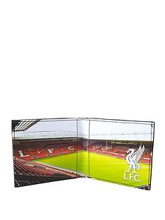 liverpool-fc-stadium-image-leather-wallet