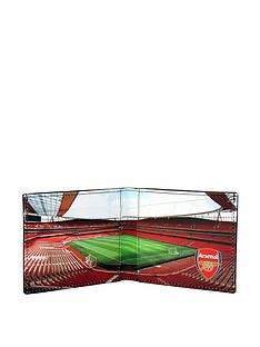 arsenal-fc-stadium-image-leather-wallet