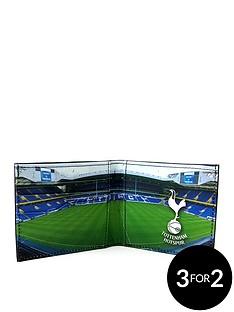 tottenham-hotspur-tottenham-hotspur-fc-stadium-image-leather-wallet