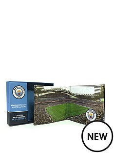manchester-city-man-city-fc-stadium-image-leather-wallet