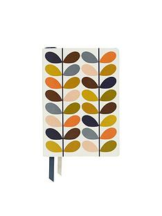 orla-kiely-a5-notebook-multi-stem