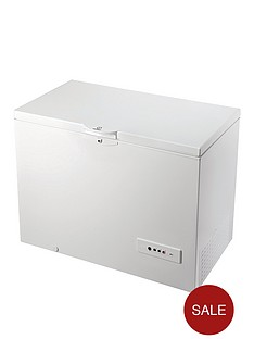 indesit-os1a300h-300-litre-chest-freezer-white