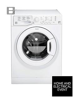 hotpoint-aquariusnbspfdl9640p-1400-spin-9kg-wash-6kg-dry-washer-dryer-white