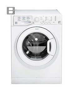 hotpoint-aquariusnbspfdl9640p-1400-spin-9kg-wash-6kg-dry-washer-dryer-white