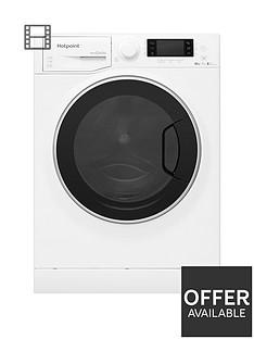 hotpoint-ultimanbsps-line-rd1076jdn-10kg-wash-7kg-dry-1600-spin-washer-dryer-white