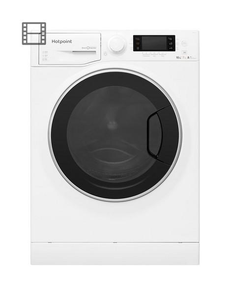 hotpoint-ultimanbsps-line-rd1076jdnukn-10kg-wash-7kg-dry-1600-spin-washer-dryer-white