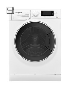 hotpoint-ultimanbsps-linenbsprd966jd-9kg-wash-6kg-dry-1600-spin-washer-dryer-white