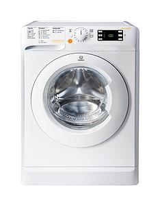 indesit-xwde861480xw-1400-spin-8kg-wash-6kg-dry-washer-dryer-white