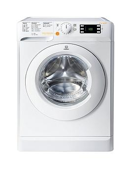 indesit-xwde961680xw-1600-spin-9kg-wash-6kg-dry-washer-dryer-white