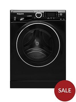 hotpoint-ultimanbsps-line-rd966jkdukn-9kg-wash-6kg-dry-1600-spin-washer-dryer-black
