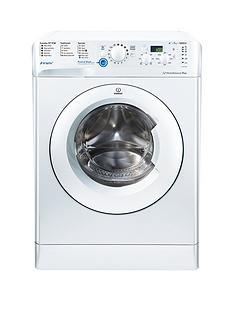 indesit-bwd71252w-1200-spin-7kg-load-washing-machine-white
