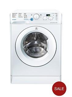 indesit-bwd71252w-1200-spinnbsp7kg-load-washing-machine-white
