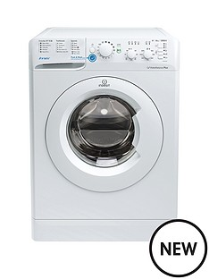 indesit-bwsc61252w-1200-spin-6kg-load-washing-machine-white