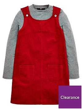 v-by-very-girls-cord-pinafore-and-long-sleeve-t-shirt-set