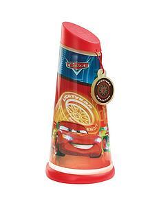 disney-cars-goglow-tilt-torch