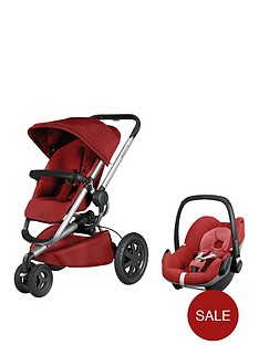 quinny-buzz-xtra-travel-system-with-maxi-cosi-pebble