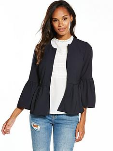 v-by-very-frill-jacket
