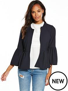 v-by-very-frill-jacket
