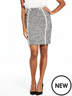 v-by-very-boucle-skirt