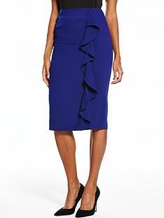 v-by-very-fashion-midi-skirt-cobalt