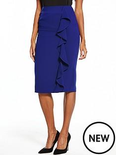 v-by-very-fashion-midi-skirt