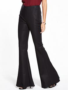 v-by-very-extreme-flare-trouser