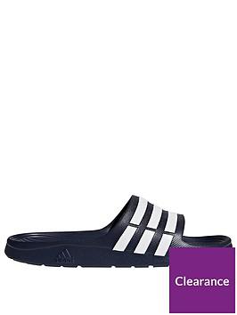 adidas-duramo-sliders-navy