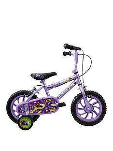 townsend-lola-mag-wheel-girls-bike-12-inch-wheel
