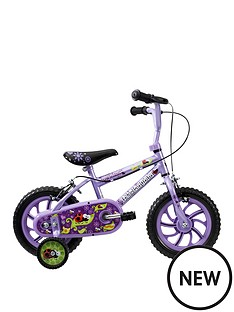 townsend-lola-mag-wheel-girls-bike-85-inch-frame