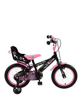 townsend-glitter-girls-14-bike