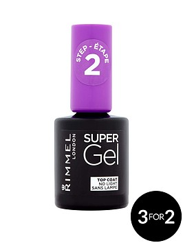 rimmel-rimmel-london-supergel-top-coat-transparent-12ml