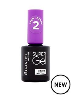 rimmel-rimmel-super-gel-nail-poilsh-top-coat