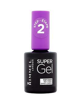 rimmel-super-gel-nail-poilsh-top-coat