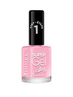 rimmel-rimmel-super-gel-nail-poilsh-new-romantic