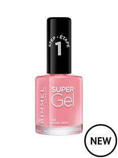 rimmel-rimmel-super-gel-nail-poilsh-angel-wing