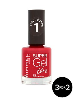 rimmel-rimmel-super-gel-nail-poilsh-rock-n-roll