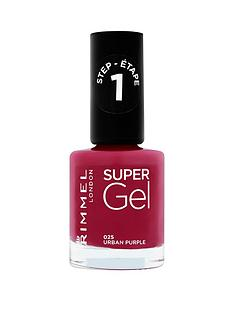 rimmel-rimmel-super-gel-nail-poilsh-urban-purple